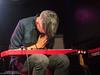 Homenaje a Tom Petty - Siroco (69)-1 (emergentes_es) Tags: bbemergentes emergenteses bárbaratéllez emergentes nikkor35mm nikkor85mm siroco tompetty toñosiroco tucho fotos galeríanikond5300 madrid españa