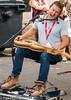Edinburgh Festival Fringe 2017_Oisin & Malachy (Mick PK) Tags: edinburgh edinburghfestivalfringe2017 edinburghfringe fringe fringe2017 highstreet musician oisinmalachy oldtown places royalmile scotland streetperformer streetphotography streettheatre uk