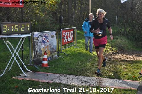 GaasterlandTrail_21_10_2017_0314