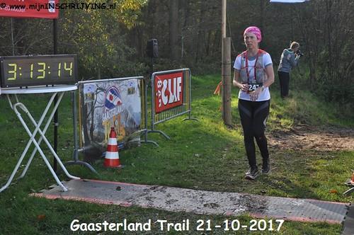 GaasterlandTrail_21_10_2017_0307