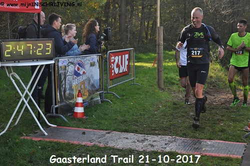 GaasterlandTrail_21_10_2017_0228