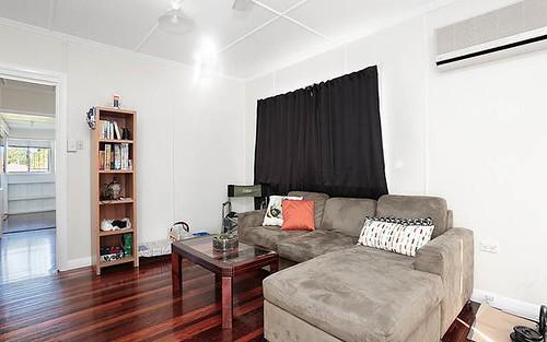 10 Fingal St, Tarragindi QLD 4121