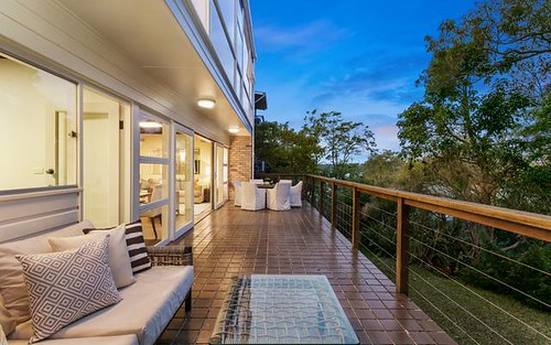 13 Edwards Bay Rd, Mosman NSW 2088