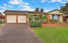 9 Alexander Avenue, Bateau Bay NSW
