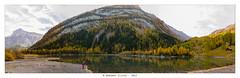 2017.10.21_Derborence-Panorama (Grégory Clivaz Photographie) Tags: derborence clivaz grégory