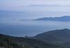 _A210234.jpg Evening view above Volos (JorunT) Tags: tur 2017 volos utflukt høst pilion utsikt oktober hellas