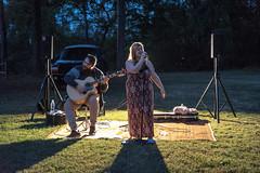 20171021-192006-018 (JustinDustin) Tags: 2017 activity camping duluth event eventvenue ga georgia gwinnett middlegeorgia northamerica park rogersbridgepark smoresandsnores us usa unitedstates year
