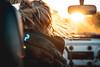 _DSC6290 (Simon_bele) Tags: girlfriend most important love nature naturelovers cabrio car käfer beetle vw vwbeetle vwkäfer photography peakperformance sunlight lensflare autumn fall autumnsun mood happy smile betterhalfe