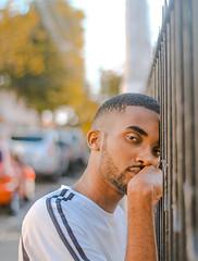 Tiago Cardoso, (rodolphofotografiassouza) Tags: men photo canon t5 50mm people picture boy rodolpho santos fotografia photographer vila laura salvador bahia brasil negro