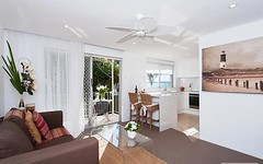 1/51 Christmas Bush Ave, Nelson Bay NSW