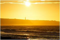 sunset (HP033772)