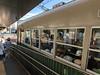 IMG_20170811_164943 (Sweet One) Tags: randen lightrail kyoto japan
