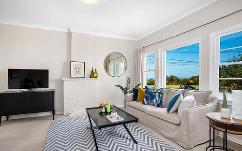 4/220 Old South Head Rd, Vaucluse NSW 2030