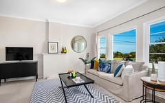 4/220 Old South Head Road, Vaucluse NSW
