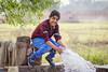 IMG_1992 (meesaw_sabba) Tags: haider haiderwaseem haiderwasim peopleofpakistan lahorimunda lahore handsomeboy youngboy youngmodel