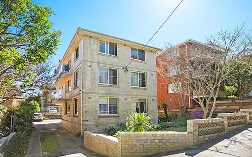 15 Orchard Street, Balgowlah NSW