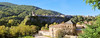 Castellfollit de la Roca (Meino NL OFF LINE) Tags: castellfollitdelaroca catalonië catalunya espagne spain spanje middeleeuwsdorp medievalvillage klif