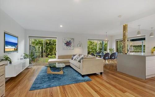 2/239 Macpherson Street, Warriewood NSW