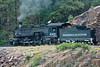 Durango and Silverton Railroad, loco 482 R1004890 (Recliner) Tags: baldwin dsng drg