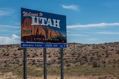 8 Utah sign.jpg