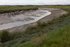 River Darent (SReed99342) Tags: london uk england darent river