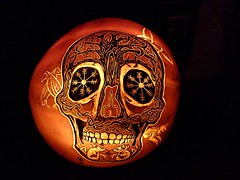 P1280936 (amiterangi1) Tags: jackolanterns halloween governorsisland newyorkharbor pumpkins