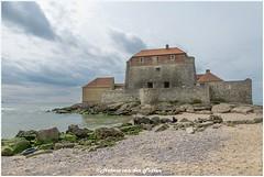 fort Ambleteuse (HP025549)