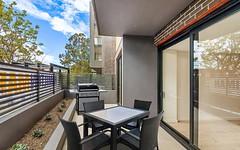 102/30-34 Henry Street, Gordon NSW