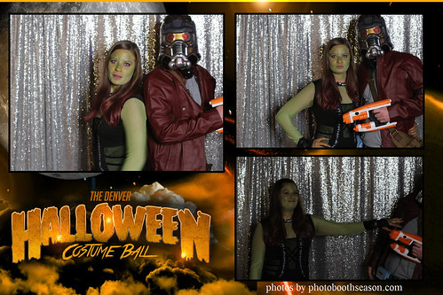 "Denver Halloween Costume Ball • <a style=""font-size:0.8em;"" href=""http://www.flickr.com/photos/95348018@N07/37972708166/"" target=""_blank"">View on Flickr</a>"