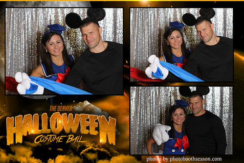 "Denver Halloween Costume Ball • <a style=""font-size:0.8em;"" href=""http://www.flickr.com/photos/95348018@N07/37972710456/"" target=""_blank"">View on Flickr</a>"