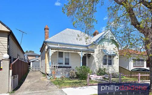 62 Raymond Street, Lidcombe NSW
