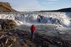 Iceland -227 (Andy the Photographer) Tags: icelandtrip iceland icelandic gullfosswaterfall waterfalls northernlights auroraborealis reykjavík reykjavik