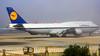 "Lufthansa Boeing B747-8 D-ABYT ""Koln"" Bangalore (BLR/VOBL) (Aiel) Tags: lufthansa boeing b747 b7478 dabyt koln bangalore benagluru canon60d canon100400lis"