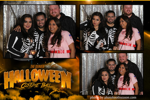 """Denver Halloween Costume Ball • <a style=""""font-size:0.8em;"""" href=""""http://www.flickr.com/photos/95348018@N07/37995385682/"""" target=""""_blank"""">View on Flickr</a>"""