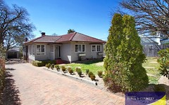 109 Brown Street, Armidale NSW