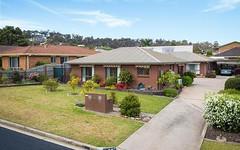 1/14 Yarrawood Ave, Merimbula NSW