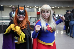 IMG_8847 (Schlaich) Tags: nycc newyorkcomiccon cosplay cosplayers