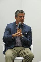 Marcos Troyjo (Universidade de Columbia)