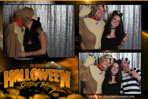 """Denver Halloween Costume Ball • <a style=""""font-size:0.8em;"""" href=""""http://www.flickr.com/photos/95348018@N07/38026338731/"""" target=""""_blank"""">View on Flickr</a>"""
