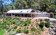 181 Upper Colo Road, Colo NSW
