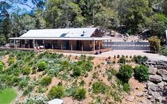 181 Upper Colo Road, Colo NSW