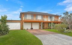 41 Nyora Street, Chester Hill NSW