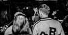 Despereaux (morten f) Tags: despereaux hardcore oslo norge norway band monochrome brennvidde revolver slippfest 2017 hugging cactus trippestad gitar guitar live konsert concert music rock people publikum audience crowd