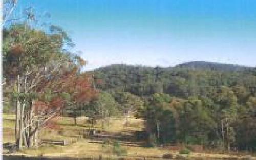 Runaway Hills, River Road, Nelligen NSW