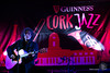 Paddy Casey - Cork Jazz Weekend - Dave Lyons-17