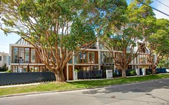 43A AMARA Captain Pipers Road, Vaucluse NSW