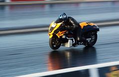 Straightliners_7634 (Fast an' Bulbous) Tags: japanese bike biker fast speed power acceleration superbike motorsport moto motorcycle dragbike drag race strip track outdoor nikon d7100 gimp panning straightliners