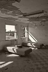_MG_6473 (daniel.p.dezso) Tags: kiskunmajsa laktanya orosz kiskunmajsai majsai former soviet barrack elhagyatott urbex