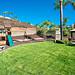 10734 Edenoaks St San Diego CA-small-062-118-061-666x445-72dpi