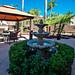 10734 Edenoaks St San Diego CA-small-058-114-057-666x445-72dpi